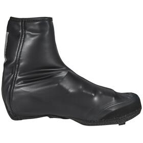 PEARL iZUMi Pro Barrier WxB MTB Shoe Cover Black